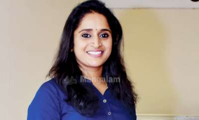 celebrity-surabhi-lakshmi-about-sexual-harassment-in-cinema