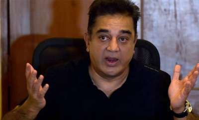 latest-news-kamal-hassans-response