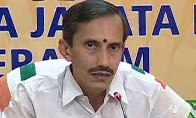 latest-news-mt-ramesh-blames-thomas-issac-for-fuel-price-hike