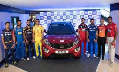 auto-tata-nexon-ipl-edition-with-mumbai-indians