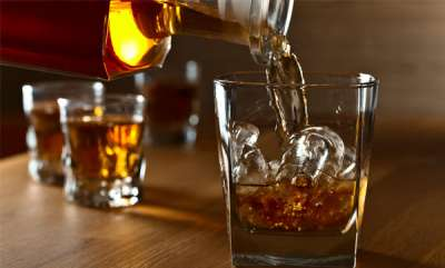latest-news-four-students-in-hospital-after-drinking-liquor-kottayam