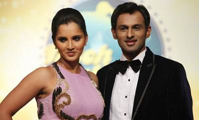 latest-news-sania-mirza-to-become-mother-in-october