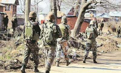 latest-news-five-pakistan-soldiers-killed-by-indian-security-forces-in-jammu-and-kashmir