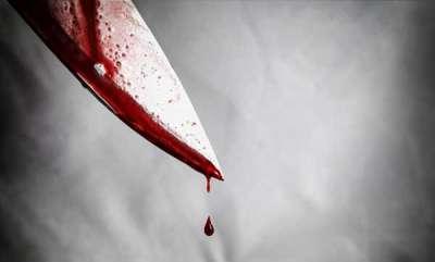 latest-news-man-kills-wife-with-sword-inside-odisha-family-court