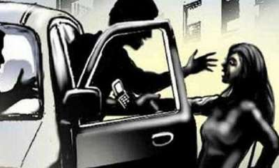 latest-news-16-year-old-girl-raped-in-running-car