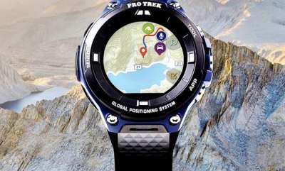tech-news-casio-wsd-f20a-smart-watch-technology