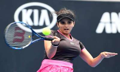 sports-sania-to-become-mother-in-october