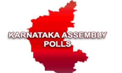 india-survey-indicates-photo-finish-in-karnataka-polls