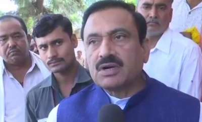 latest-news-porn-is-the-reason-behind-rising-child-rape-cases-says-madhya-pradesh-minister