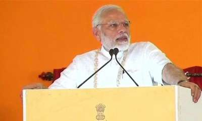 latest-news-difficult-to-protect-daughters-if-we-cant-teach-sons-responsibility-modi