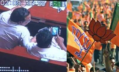 latest-news-bjp-gives-seat-to-ministers-who-watched-porn-film-in-assembly
