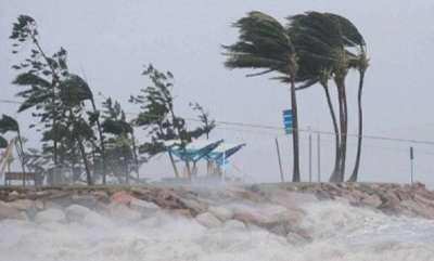 latest-news-emergency-alert-for-fishermen-in-kerala-coast