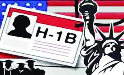 international-trump-administration-plans-to-end-work-permits-for-h-1b-visa-spouses