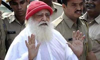 latest-news-asaram-verdict-in-rape-case-today-four-states-on-alert