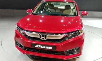 auto-new-generation-honda-amaze-features-revealed