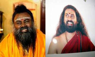 latest-news-3-other-self-styled-godmen-convicted-of-raping-minors