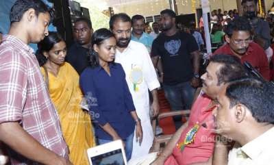 mangalam-special-suresh-gopi-with-hiv-positive-students