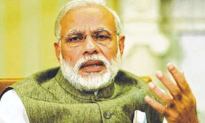 india-govt-takes-action-on-rape-but-sons-should-be-made-responsible-modi