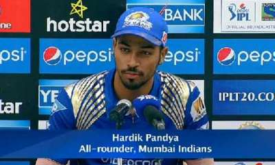 sports-news-troll-against-hardik-pandya