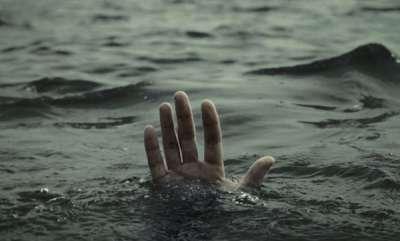 latest-news-water-death-in-wayanadu