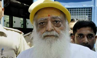 latest-news-former-ips-officer-dg-vanjhara-comes-out-in-support-of-asaram