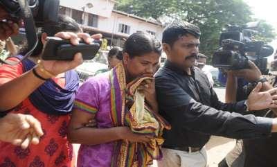 latest-news-pinarayi-murder-case