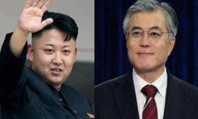latest-news-kim-jong-un-to-meet-moon-jae-in-at-korean-border