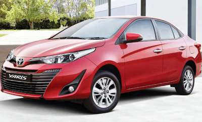 auto-toyota-yaris-reveals-price-opens-pre-booking