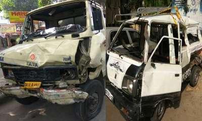 latest-news-one-student-killed-17-injured-after-milk-tanker-hits-school-van