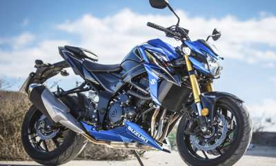 auto-2018-suzuki-gsx-s750-launched-in-india-priced-at-745-lakh