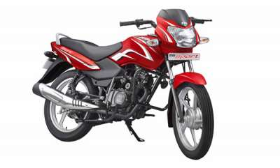 auto-tvs-sport-silver-alloy-edition-launched-india