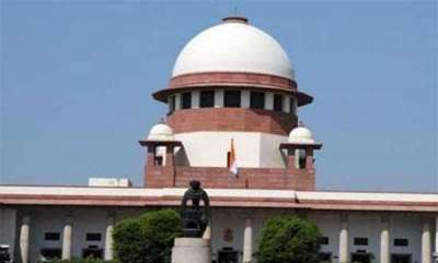 latest-news-kathua-rape-case-sc-agrees-to-hear-pil-of-accused-opposing-transfer-of-case