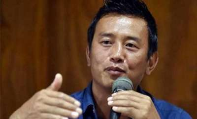 india-bhaichung-bhutia-all-set-to-launch-new-party