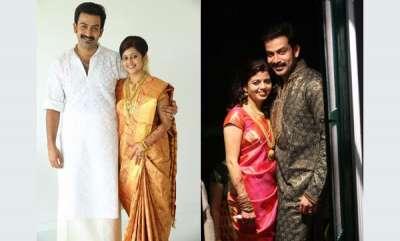 latest-news-prithviraj-supriya-wedding-anniversary-day