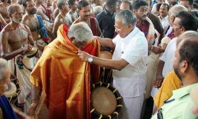 kerala-amid-grandeur-thousands-witness-thrissur-pooram