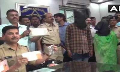 latest-news-shiv-sena-leaders-murder-case-cracked