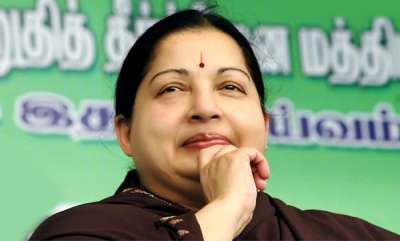 latest-news-apollo-hospitals-says-it-doesnt-have-biological-samples-of-jayalalithaa