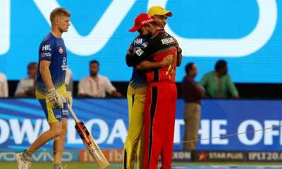 sports-news-this-photo-of-dhoni-and-kohli-hugging-is-warming-hearts-on-the-internet