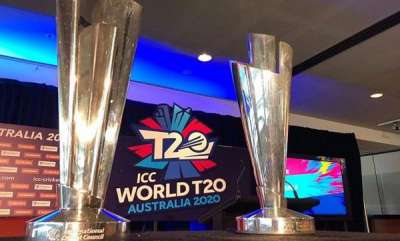 latest-news-icc-grants-t20i-status-to-all-104-member-countries