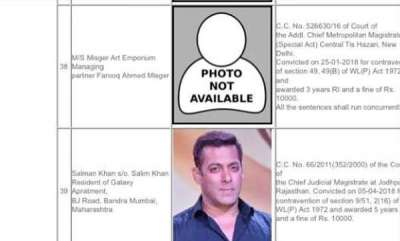 latest-news-salman-khan-makes-it-to-the-list-of-criminals