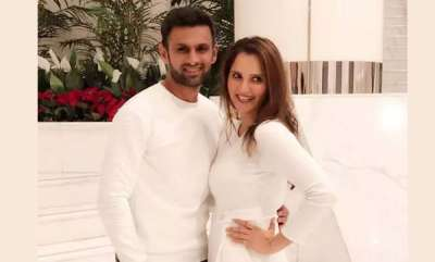 sports-news-sania-mirzas-father-confirms-news-of-daughters-pregnancy-says-due-date-in-october
