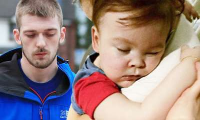 latest-news-who-is-alfie-evans