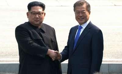 latest-news-north-koreas-kim-jong-un-crosses-into-south-korea