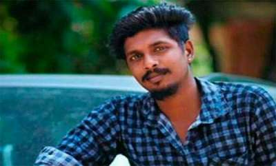 latest-news-cbi-inquiry-in-sreejith-custodial-death-case