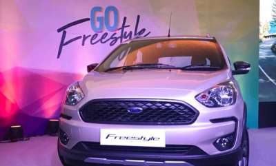auto-ford-freestyle-launched-in-india-prices-start-at-509-lakh