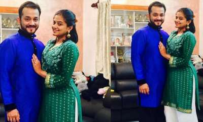 latest-news-priyamani-about-her-marriage