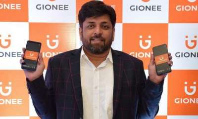 mobile-gionee-unveils-two-smartphones