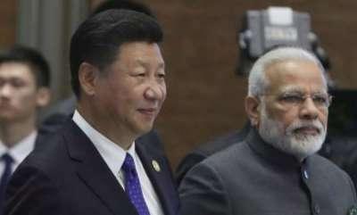 india-wuhan-summit-modi-xi-bhai-bhai-as-china-lays-red-carpet