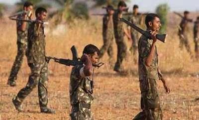latest-news-chhattisgarh-encounter-at-least-7-maoists-killed