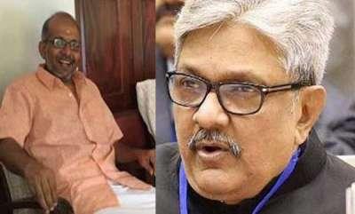 latest-news-adv-jayasankar-on-justice-km-joseph-issue